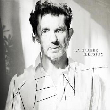 Kent La-Grande-Illusion 2017
