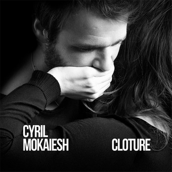 cover-cyrilmokaiesh_cloture