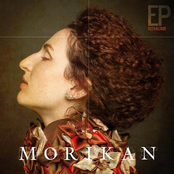 morikan_ep1Royaume 2015