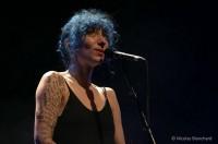 Camille Hardouin (photos Nicolas Blanchard)
