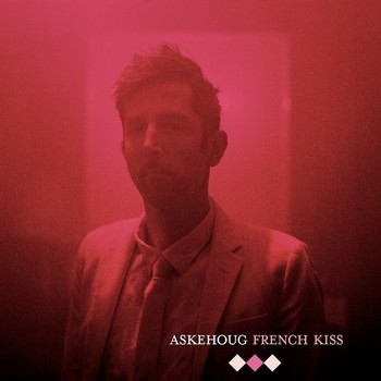 ASKEHOUG French Kiss 2017