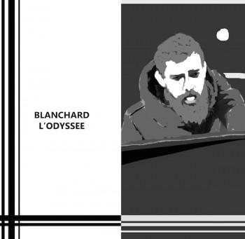 BLANCHARD EPodyssee_nb 2016