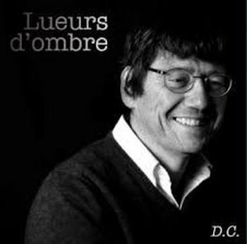CISTA Dominique Lueurs d'ombre 2013