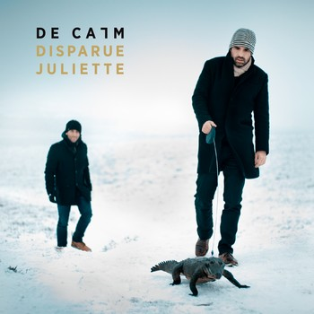 Cover-Album-DE-CALM-Disparue-Juliette-1