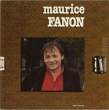 FANON Maurice Quand je serai grand 1982