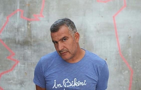 Magyd Cherfi (photo DR)