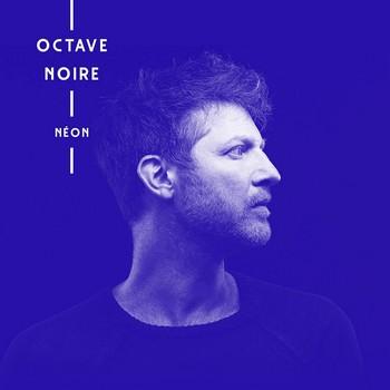 Octave-Noire-Neon 2017
