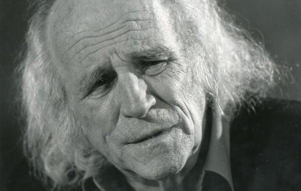 Léo Ferré (photo DR)