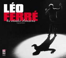 leo-ferre-les-annees-chansons-leo-ferre
