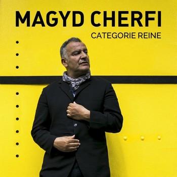 magyd-cherfi-categorie-reine_3358018