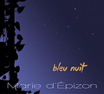CD_bleu.nuit_marie_epizon