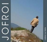 JOFROI-Pochette-2011