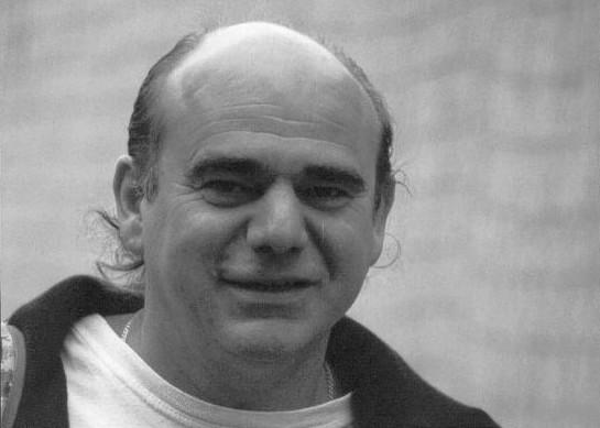 Jean-Louis Blaire (photo DR)