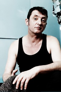 Yves Jamait (photo DR)