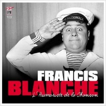 francis-blanche-lhumoriste-de-la-chanson-francis-blanche