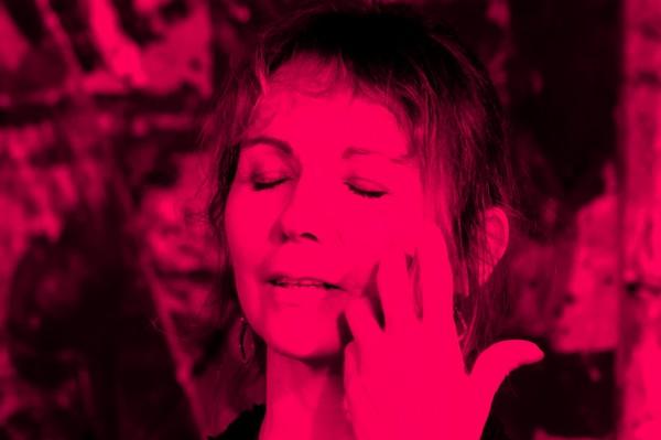 Marie d'Épizon (photo DR)