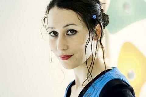 Amélie-les-crayons (photo DR)