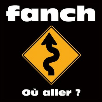 FANCH_CD_ou_aller 2012