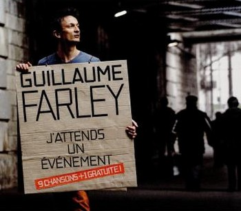 FARLEY GuillaumeJ-attends-un-evenement-2016