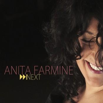 FARMINE Anita Next 2017