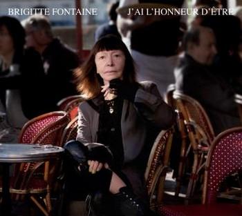 FONTAINE Brigitte J-ai-l-honneur-d-etre 2013