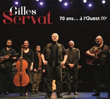 cd-gilles-servat-70-ans-a-l-ouest