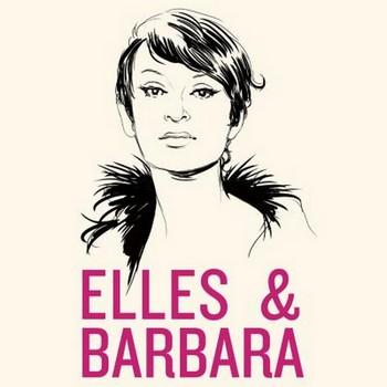 Barbara-Elles 2017Digipack