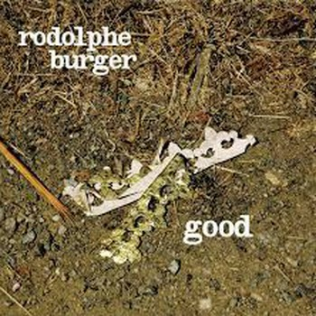 Burger-Rodolphe Good