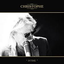 Christophe Intime 2014