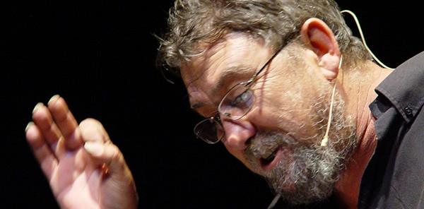 Philippe Forcioli (photos DR)