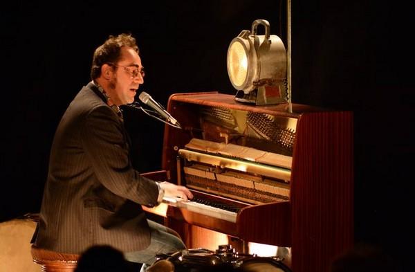 Patrick Ingueneau
