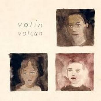 VOLIN Volcan 2017