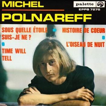 michel_polnareff-sous_quelle_etoile_suis-je_ne_s_1[1]