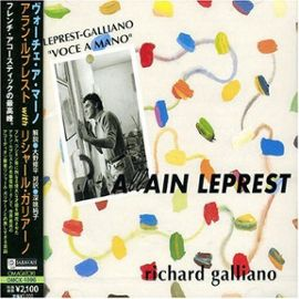 voce-a-mano-allain-leprest-1007491333_ML