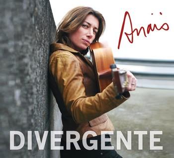 Cover_Divergente-Anais_jpeg