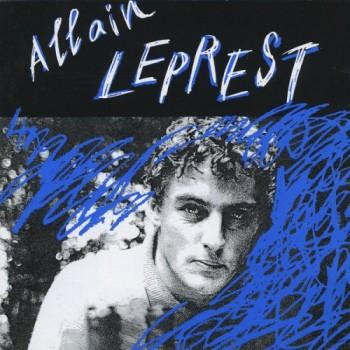 LEPREST Alain 4 1994 500_500