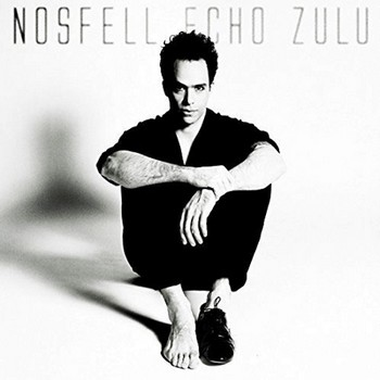 NOSFELL ECHO ZULU
