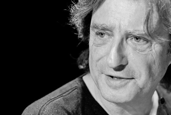 Jean-PIerre Réginal (photo DR)