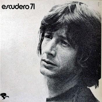ESCUDERO 71