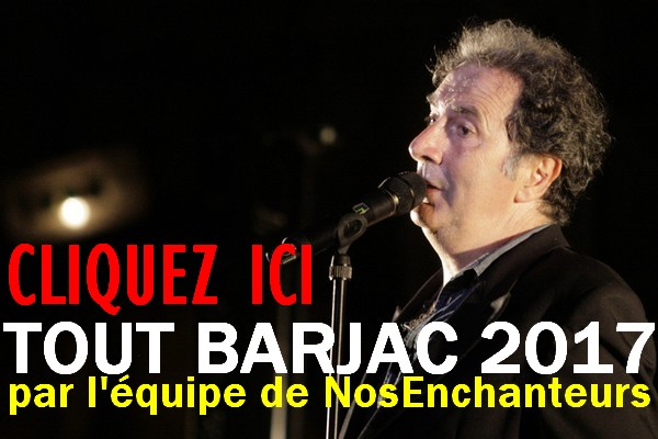 Francois-Morel-Barjac