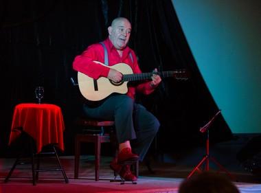 Gérard MOREL 30 September 2017-2
