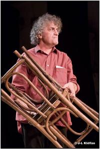 Michel Boutet