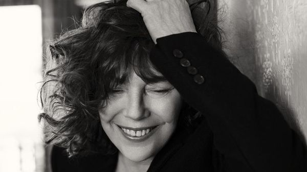 Jane Birkin, Prix In Honorem Chanson pour l'ensemble de sa carrière