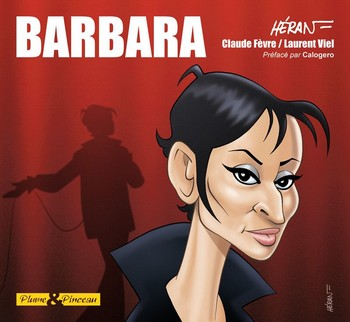 Barbara Heran Viel Fevre petit