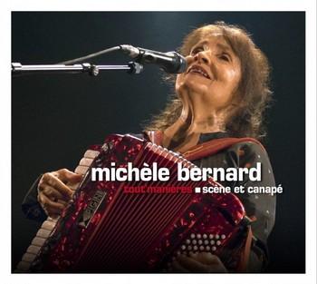 michele-bernard-scene-et-canape-michele-bernard