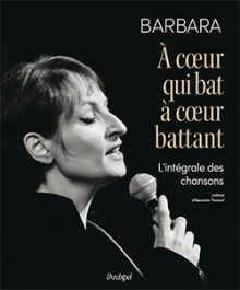 BARBARA_A-COEUR-QUI-BAT-A-COEUR-BATTANT-GI-Joël July