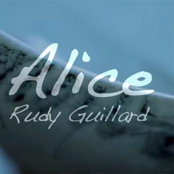 GUILLARD Rudy Alice 2017