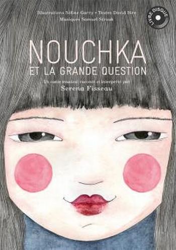 Nouchka-et-la-grande-question