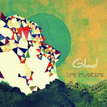 glad-les-invisibles-2016