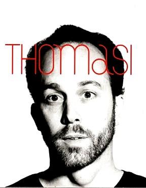thomasi-15507